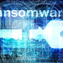 HHS Report Offers Tips to Prevent and Block SamSam Ransomware Attacks