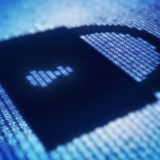 Unencrypted Portable Devices are a HIPAA Breach Waiting to Happen