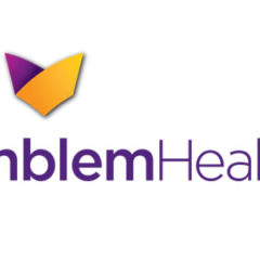 Emblem Health Mailing Error Exposes Members' Social Security Numbers