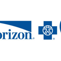 Horizon BCBS of New Jersey Privacy Breach Impacts 170,000 Members