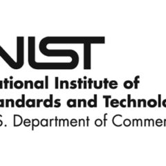NIST Small Business Cybersecurity Act of 2017 Approved by SST Committee