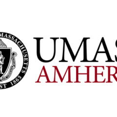 UMass to Pay OCR $650K to Resolve HIPAA Violations
