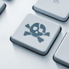 Malvertising Campaign Highlights Importance of Patching Browsers