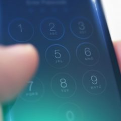 Joint Commission Ban on Secure Messaging for Orders Remains in Place