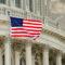 21st Century Cures Bill Sails Through Senate