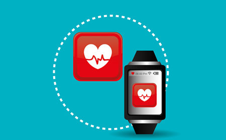 New Report Published on Privacy Risks of Personal Health Wearable Devices