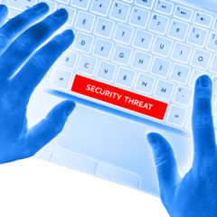 Half of IT Pros Most Concerned About Insider Threats