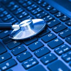 Regular PHI Access Log Audits Can Prevent Major PHI Breaches
