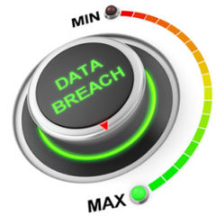 November 2016 Worst Month for Healthcare Data Breaches: 57 Incidents Reported