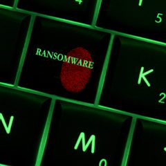 Ransomware Encrypts Health Data for Three Months; PHI Still Inaccessible