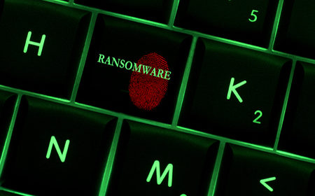 NCCoE/NIST Release Draft Guidelines for Ransomware Recovery