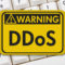 OCR Warns Covered Entities of Risk of DDoS Attacks