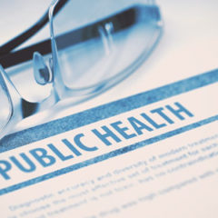 ONC Issues Fact Sheet Explaining Exchange of Health Information for Public Health Activities