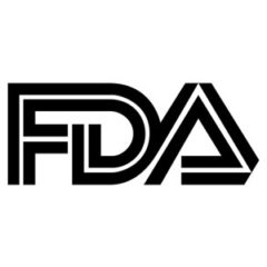 FDA Chief Announces New Plan for Post-Market Regulation of Digital Health Products
