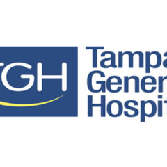 Tampa General Hospital Settles Class Action Data Breach Lawsuit