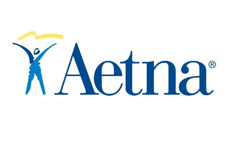 Aetna Files Further Lawsuit in an Attempt to Recover Costs from 2017 HIV Status Privacy Breach