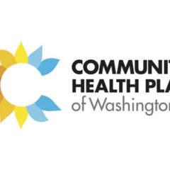 Community Health Plan of Washington Announces 400,000-Record Data Breach