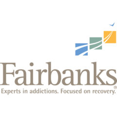 Fairbanks Hospital Alerts Patients to Potential 3-Year Internal HIPAA Breach