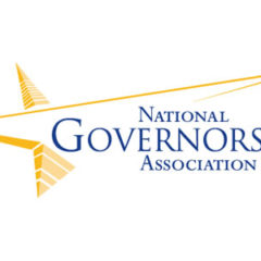 National Governors Association Releases Roadmap for States to Improve Heath Data Sharing