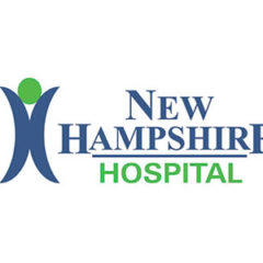 Patient Posts PHI of New Hampshire State Psychiatric Hospital Patients Online