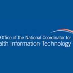 ONC Publishes Final 2017 Interoperability Standards Advisory