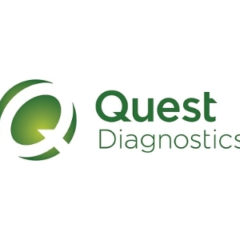 Quest Diagnostics Announces 34,000-Record ePHI Breach