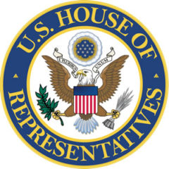 21st Century Cures Act Unanimously Passed by House