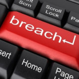 6,450 Prairie Fields Family Medicine Patients Notified About Email-Related Privacy Breach