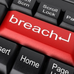 Beazley Publishes 2017 Healthcare Data Breach Report