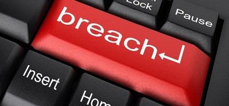 Beazley Publishes 2017 Healthcare Data Breach Report