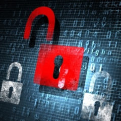 76% of SMBs Have Experienced a Data Breach in the Past Year