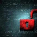 Serious Vulnerabilities Identified in Apache Guacamole Remote Access Software