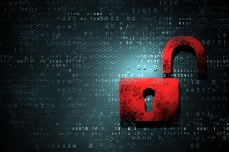 August Sees OCR Breach Reports Surpass 2,000 Incidents