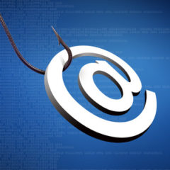 Survey Reveals Lack of Anti-Phishing Measures at U.S. Businesses