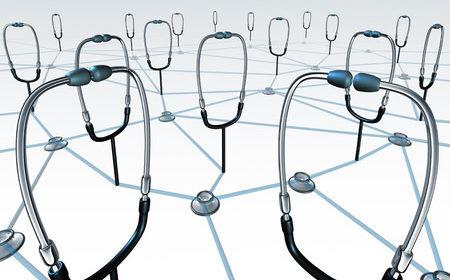 L.A. Care Health Plan Information Exchange Platform Links 21 Hospitals