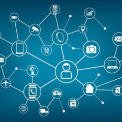 IoT and Mobile Application Vulnerabilities Not Being Adequately Addressed