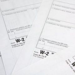 eHealth Email Spoofing Attack Sees Employee W-2 Information Disclosed