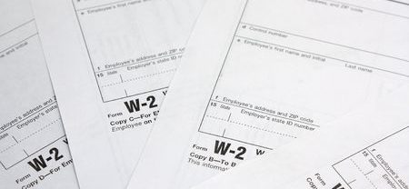 Lincare Settles W-2 Phishing Scam Lawsuit for $875,000