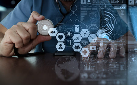 Patients Holding Back Health Information Over Data Privacy Fears