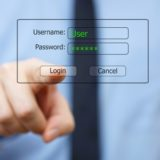 OCR Reminds CEs of HIPAA Audit Control Requirements