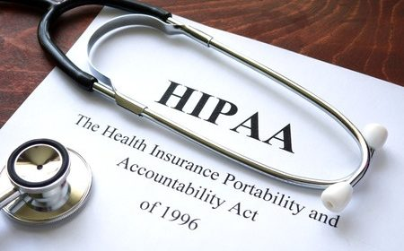AMIA Suggests it's Time for a HIPAA Update