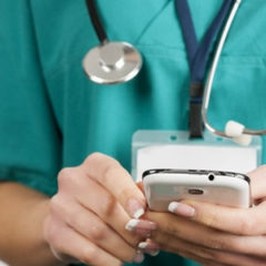 HIPAA Social Media Rules