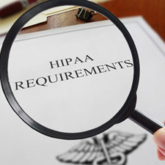 $475,000 Settlement for Delayed HIPAA Breach Notification