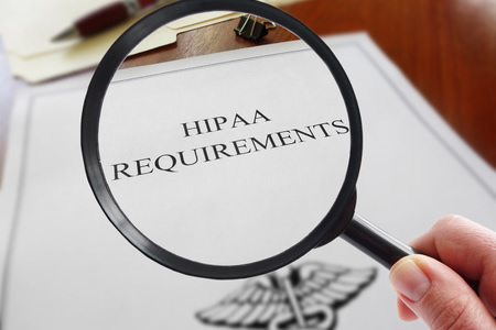 475000 settlement for delayed hipaa breach notification