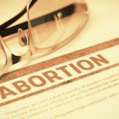 Fetal Tissue Firms Guilty of Systemic HIPAA Violations