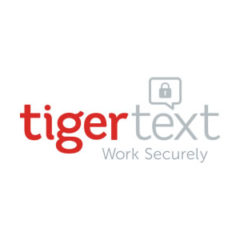 TigerText Announces Record-Breaking Year for Growth