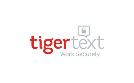 TigerText Secure Messaging Platform Update Helps Optimize Clinical Workflow