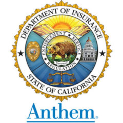 Foreign Government-Backed Hacker Was Behind 2015 Anthem Breach