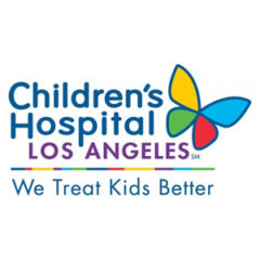 Potential ePHI Breach Impacts 3,600 Children's Hospital Los Angeles Patients