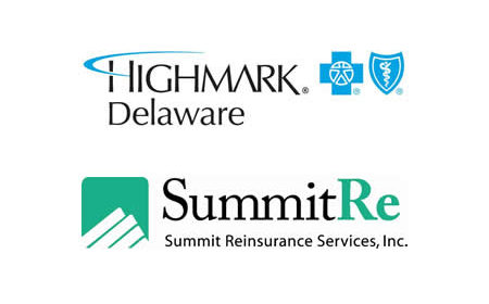 Highmark BCBS of Delaware Investigates Data Breach Affecting 19,000 Individuals
